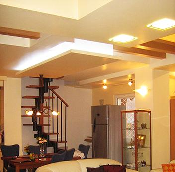 Apartment in Zelezara